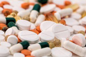 Diazepam kopen bij benzokopen