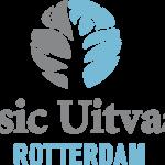 Verzorg de crematie in Rotterdam via de diensten van Basic Uitvaart
